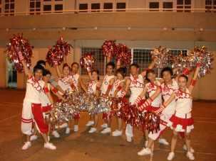 Cung cấp vũ  đoàn, nhóm múa cổ động chuyên nghiệp  mr Dương 01682441249 (1)