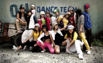 Đại Dương Event cung cấp nhóm nhảy hiphop chuyên nghiệp  01682441249 (5)